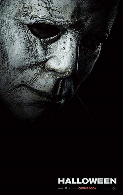 Poster de:2 Halloween