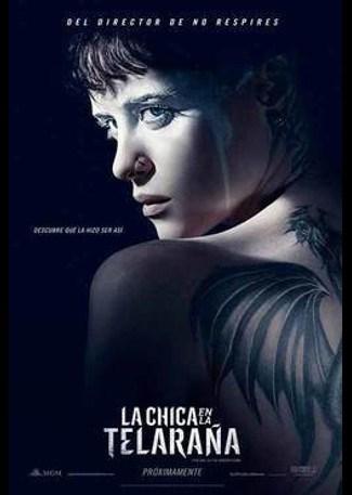 Poster de:1 La Chica De La Talara�A