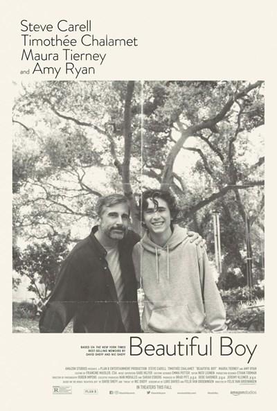 Poster de:2 Bebeautifull Boy: Siempre S